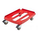CHARIOT POUR Cam GoBox 40X60