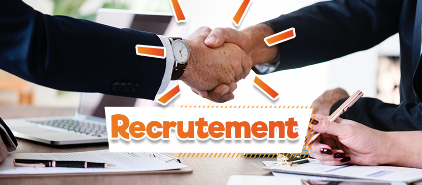 02-Slider-recrutement.jpg