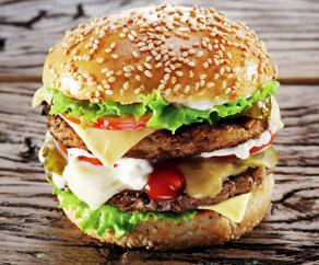Distram grossiste alimentaire distributeur produits - Materiel de cuisine en anglais ...
